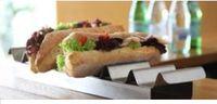 bar sałatkowo-kanapkowy